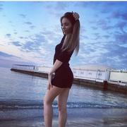 ирина, 23, г.Одесса