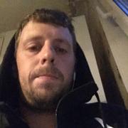 Норчик, 26, г.Рига