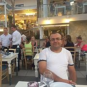 Eduard, 47, г.Таллин