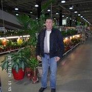 Олег, 54, г.Корец