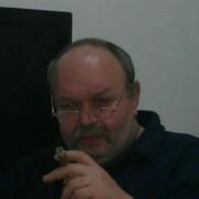 эдуард, 62, г.Кирьят-Ата