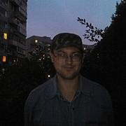 Диман, 40, г.Тольятти
