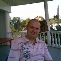 Александр, 36 лет, Рак, Ставрополь