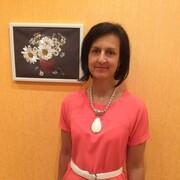 Наталья Батт, 45, г.Сургут