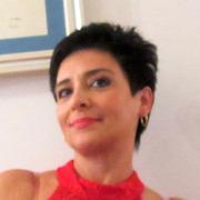 Татьяна, 47, г.Львов
