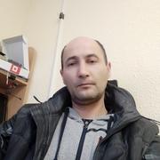 Нияз, 40, г.Казань