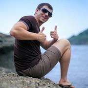 Петр, 35, г.Харьков