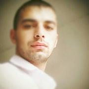 Армен, 29, г.Липецк