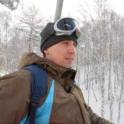 Руслан, 36, г.Альметьевск