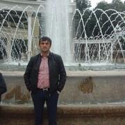 Рома, 32, г.Ессентуки