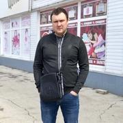 Руслан, 30, г.Тольятти