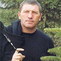 Алексей, 56 лет, Телец, Москва