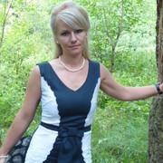 Анна, 40, г.Вильнюс