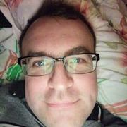 Эдуард, 48, г.Таллин