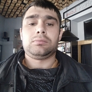 Руслан, 28, г.Харьков
