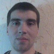 Константин, 33