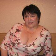 Татьяна, 58