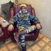 Истам, 34, г.Оренбург