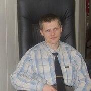 Сергей Кузьмин, 41, г.Называевск