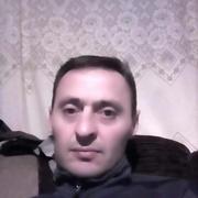 Agasi s, 44, г.Балабаново