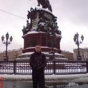 Борис, 38, г.Ибреси