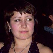 Гульнара, 38