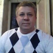 Валерий, 58, г.Навля