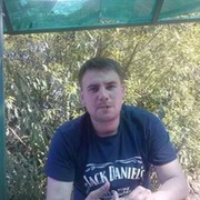 Артём, 30, г.Альметьевск