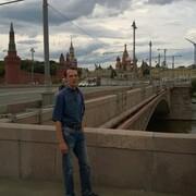 Андрей, 41, г.Ташкент