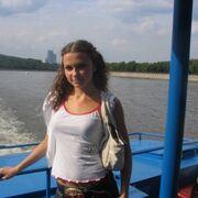 Зая, 28