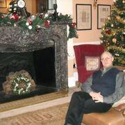 Stan, 56, г.Варна
