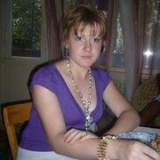 Ольга, 32