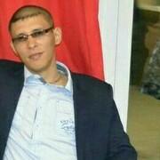 Ильдар, 34, г.Астрахань