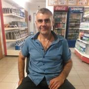 Аркадий, 43, г.Тольятти