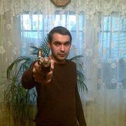 Miroslav, 38