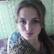 Анастасия, 19, г.Хабаровск