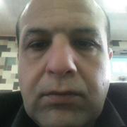 sam, 41, г.Баку