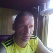 Владимир, 43, г.Залари