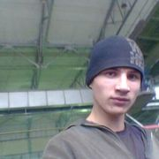 Лёша, 31