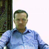 Тимур, 48 лет, Рак, Ашхабад