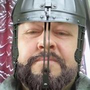 Дмитрий, 46, г.Набережные Челны
