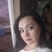 Елена, 30, г.Копейск