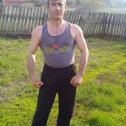 Хасай, 41, г.Тула