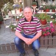 Павел, 50, г.Казань