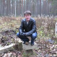 Aleksey, 36 лет, Весы, Санкт-Петербург