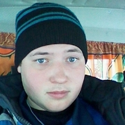 Вовка, 26, г.Орск