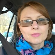 Наталья 40 Из Владивостока На Сайте Знакомств