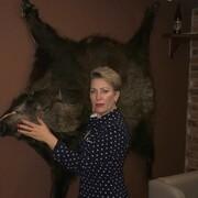 Юлия, 42, г.Томск