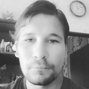 Сергей, 31, г.Скопин