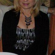 Ирина, 53